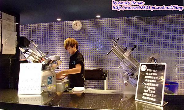 blog 1010320 八海精緻鍋物料理(西門新宿-海洋館)07