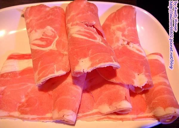 blog 1010320 八海精緻鍋物料理(西門新宿-海洋館)10