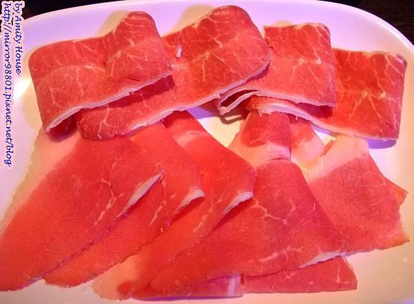 blog 1010320 八海精緻鍋物料理(西門新宿-海洋館)11