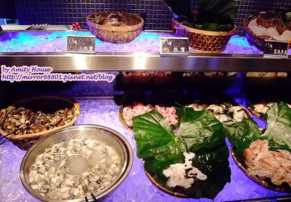 blog 1010320 八海精緻鍋物料理(西門新宿-海洋館)14