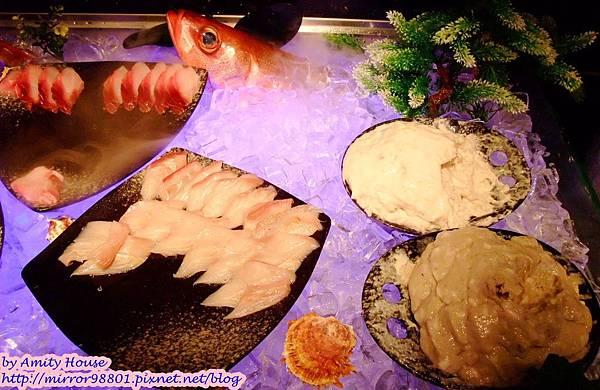 blog 1010320 八海精緻鍋物料理(西門新宿-海洋館)15
