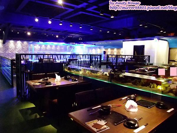 blog 1010320 八海精緻鍋物料理(西門新宿-海洋館)34