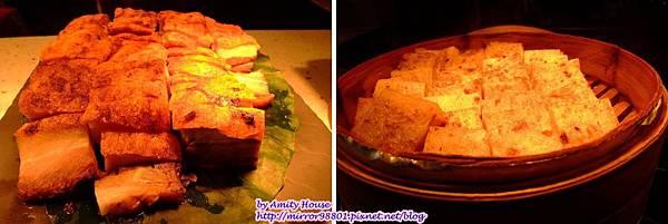 blog 1010316 W飯店 the kitchen table美食26