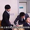 blog 螺絲小姐要出嫁第二集幕後花絮 高丞寬(邱澤)24