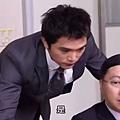 blog 螺絲小姐要出嫁第二集幕後花絮 高丞寬(邱澤)25