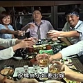 blog 螺絲小姐要出嫁第二集幕後花絮 高丞寬(邱澤)33