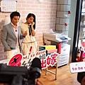blog 螺絲小姐要出嫁第二集幕後花絮 高丞寬(邱澤)38