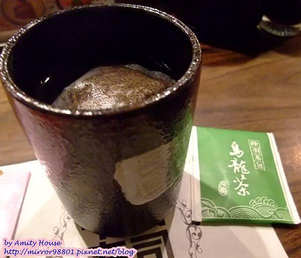 blog 101 Aug 平田壽司(原元氣壽司)(西門町店)03