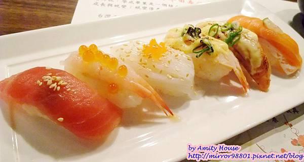 blog 101 Aug 平田壽司(原元氣壽司)(西門町店)11