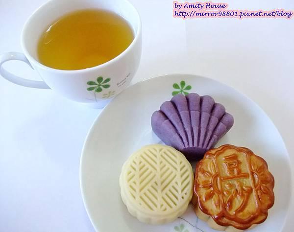 blog 101 Aug 金格中秋幻采月禮盒35
