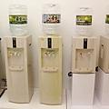 blog 101 Aug 華生水資源生技PET寶特瓶食品GPM大容量桶裝水03