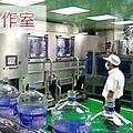 blog 101 Aug 華生水資源生技PET寶特瓶食品GPM大容量桶裝水18