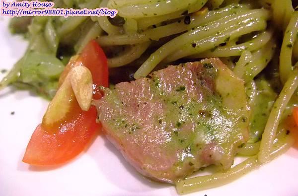 blog 101 Aug 小橄欖園義式創意廚房09