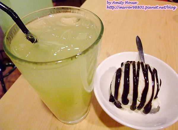 blog 101 Aug 小橄欖園義式創意廚房10