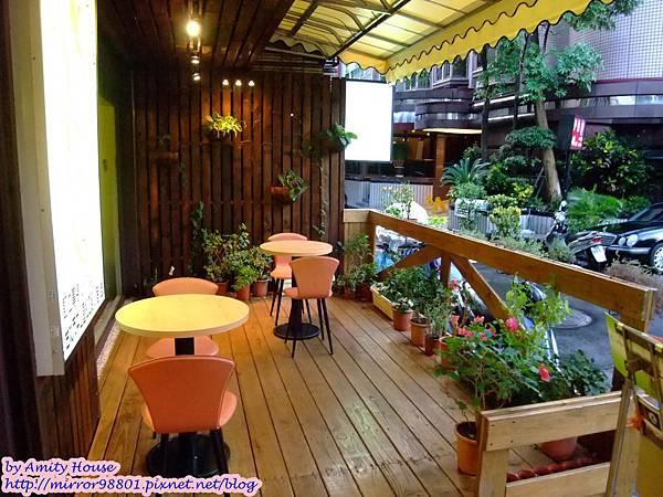 blog 101 Aug 小橄欖園義式創意廚房16