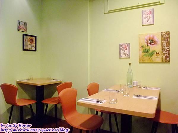 blog 101 Aug 小橄欖園義式創意廚房20