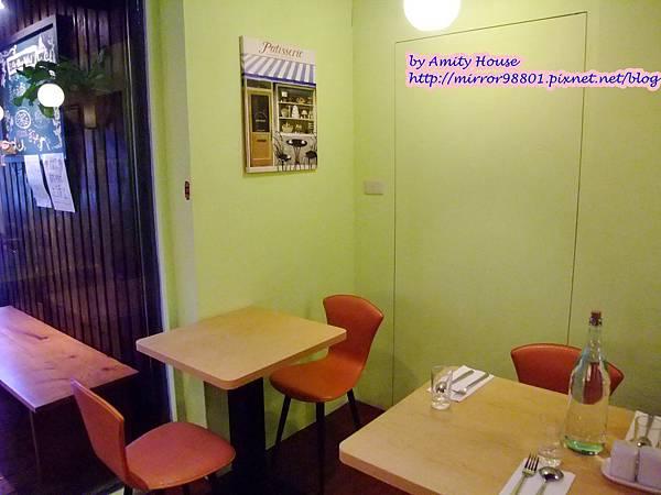 blog 101 Aug 小橄欖園義式創意廚房21