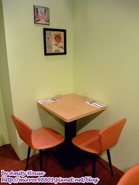 blog 101 Aug 小橄欖園義式創意廚房28