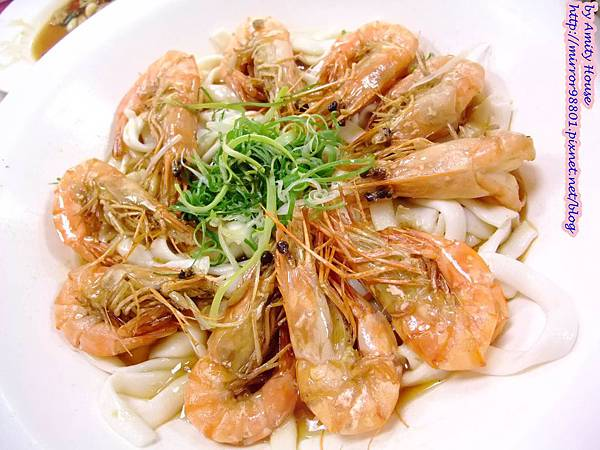 blog 1010825 兄弟食堂15