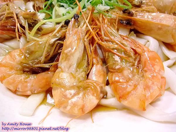 blog 1010825 兄弟食堂16