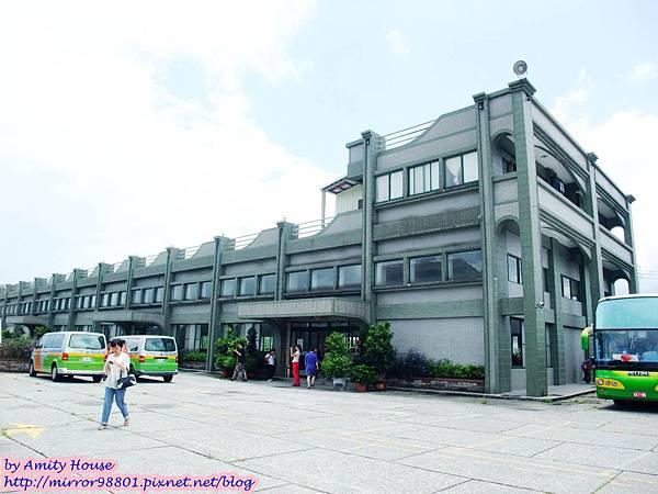 blog 1010825 兄弟食堂19
