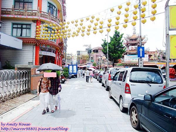 blog 1010825 金包里老街(金山老街)05