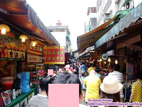 blog 1010825 金包里老街(金山老街)07