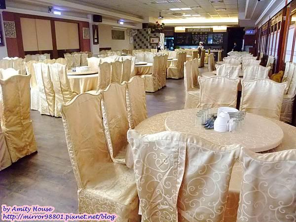 1010830 祥瑞渡小月餐廳25