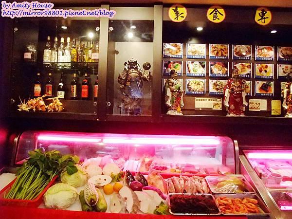 1010830 祥瑞渡小月餐廳31