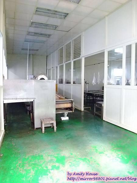 1010830 鑫龍食品公司 鹽漬鯖魚13