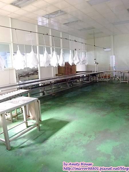 1010830 鑫龍食品公司 鹽漬鯖魚14