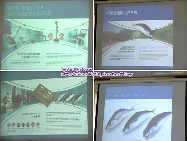 1010830 鑫龍食品公司 鹽漬鯖魚21