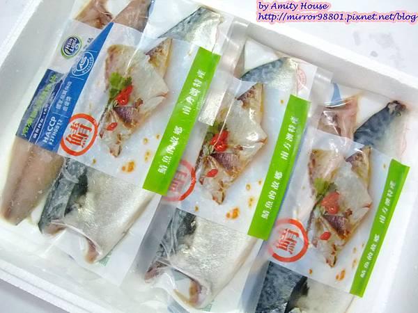 1010830 鑫龍食品公司 鹽漬鯖魚27