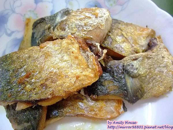 1010830 鑫龍食品公司 鹽漬鯖魚28