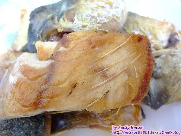 1010830 鑫龍食品公司 鹽漬鯖魚29