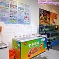 1010830 金車生技水產養殖研發中心 宜蘭礁溪金車履歷鮮蝦養殖場34