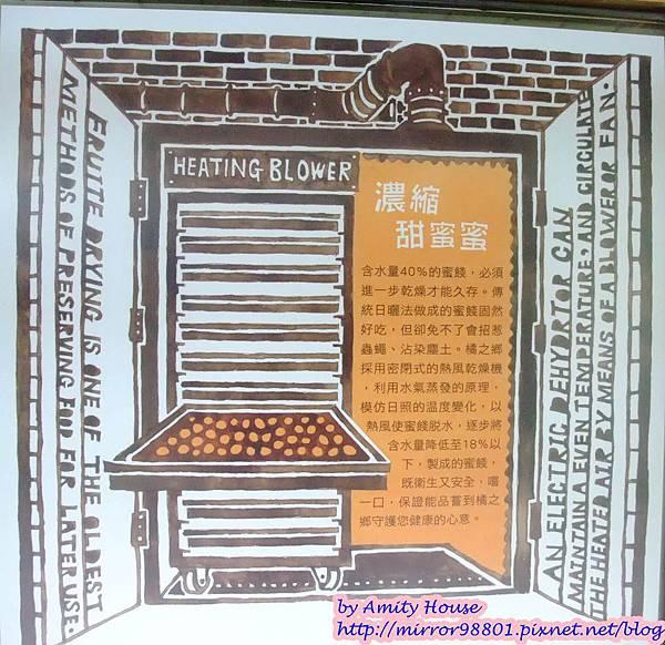 1010830 橘之鄉蜜餞形象館23