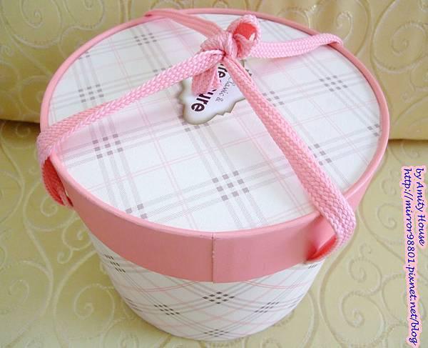 101 Sep 湯本烘焙坊 黃金磚荔枝酥禮盒 天然花粉麵包17