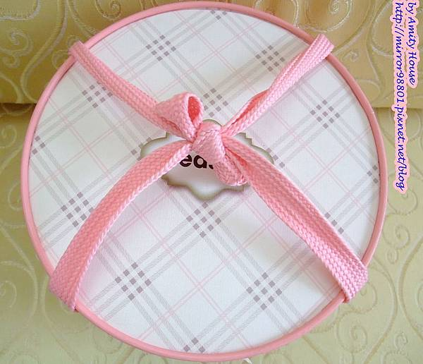 101 Sep 湯本烘焙坊 黃金磚荔枝酥禮盒 天然花粉麵包18