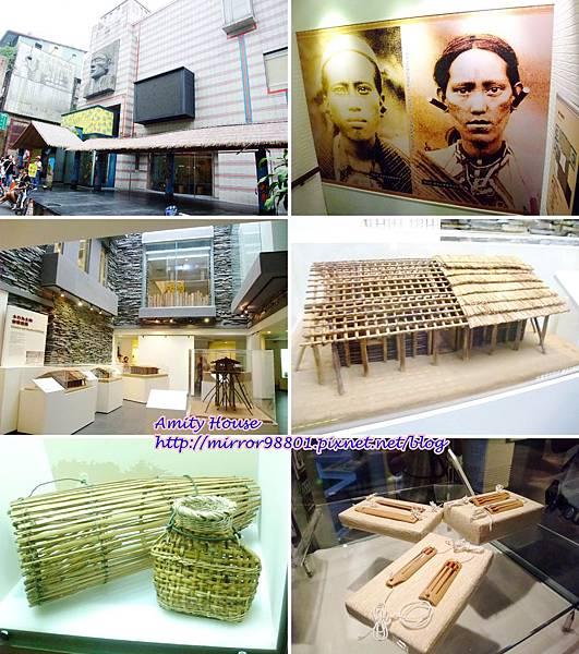 1010917 泰雅博物館01
