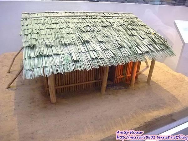 1010917 泰雅博物館14