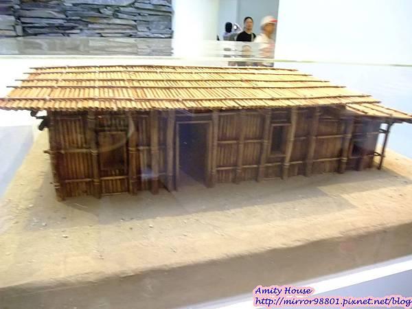 1010917 泰雅博物館15