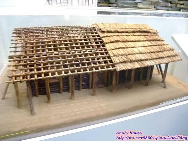 1010917 泰雅博物館18