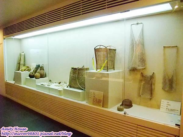 1010917 泰雅博物館36