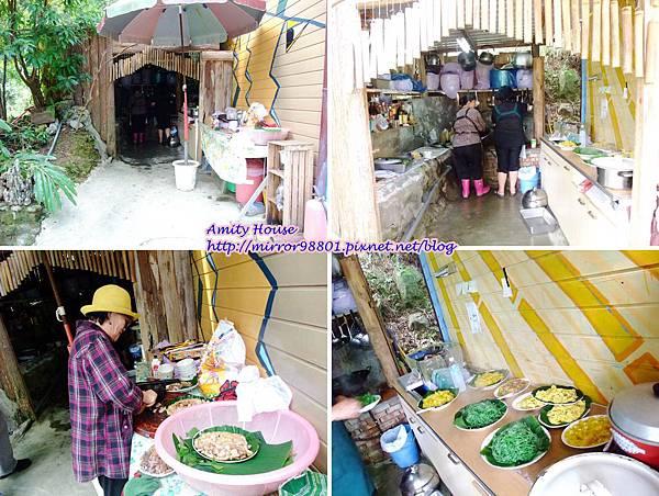 1010917 給樹的家 GESUW給樹營地 泰雅體驗營10