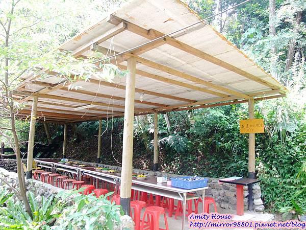 1010917 給樹的家 GESUW給樹營地 泰雅體驗營11