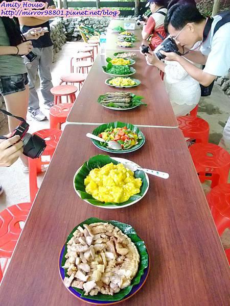 1010917 給樹的家 GESUW給樹營地 泰雅體驗營12