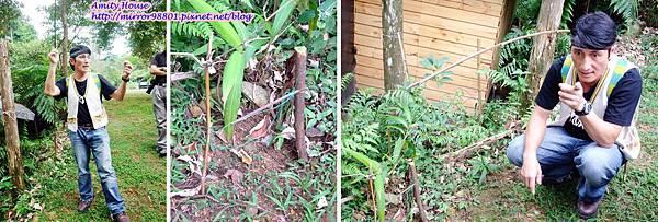 1010917 給樹的家 GESUW給樹營地 泰雅體驗營21