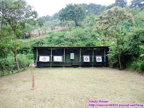 1010917 給樹的家 GESUW給樹營地 泰雅體驗營24