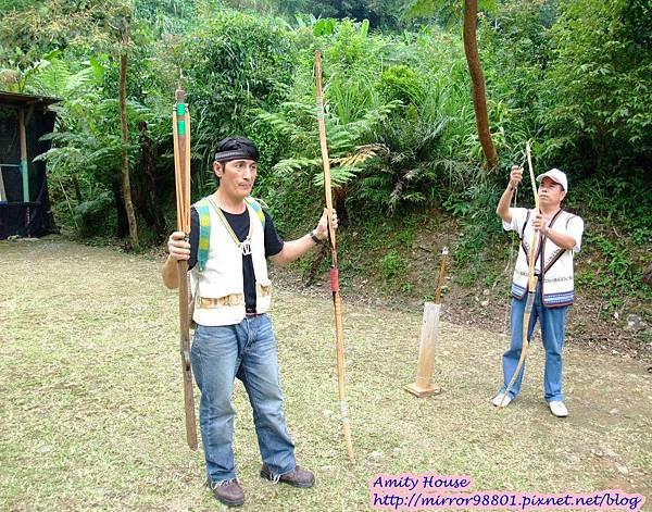 1010917 給樹的家 GESUW給樹營地 泰雅體驗營25